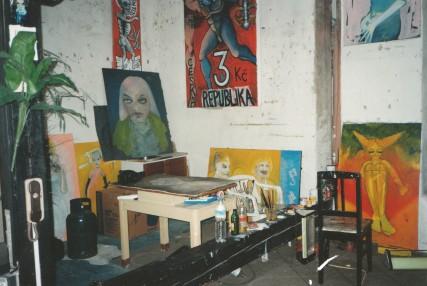 Studio-Prague-01-lg