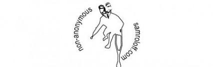Non-anoymous-2x2-450