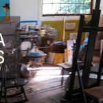 Flotoma Studios Portland Oregon 97229