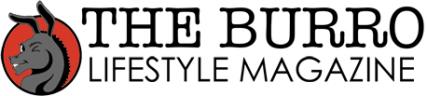 burro-magazine-logo