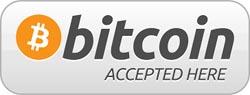 bitcoin-logo-250