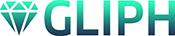 gliph_logo