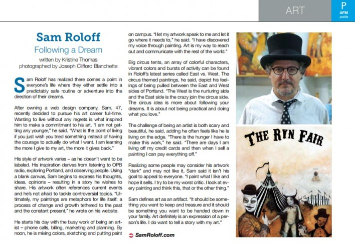 AboutFaceMag-SamRoloff-article