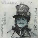 William Batty Noah Mickens Wanderlust Circus Portland Oregon 2013 3331