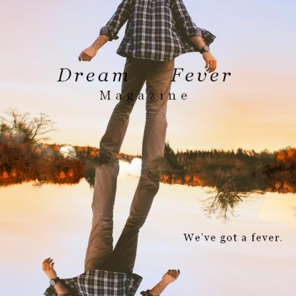 Dream Fever Magazine