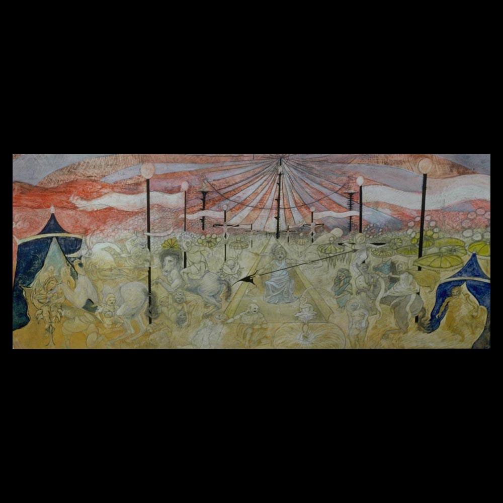 under-the-circus-tent-pencil-1000